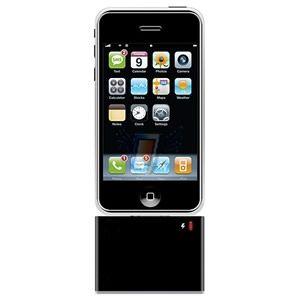 Externí baterie pro iPhone 3G